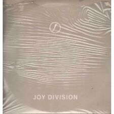 Joy Division 2 Lp Vinyle Toujours / Factory FAIT 40 Gatefold fermé 251980