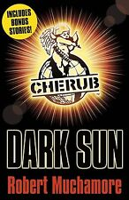 Dark Sun and other stories by Robert Muchamore (Paperback, 2013)