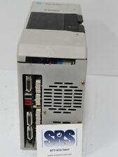 Allen Bradley 8520-3510A-B4T-EX4-Y-2-3-5-7 3-Axis Module Broken Cover