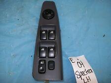 Door Switch Front KIA SPECTRA 04 05 06 07 08 09