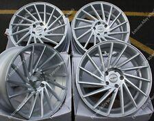 """20"""" SM RV135 Turbine Alloy wheels Fits Bmw 3 4 Series F30 F31 F34 F32 F33 F36 X4"""