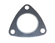 Exhaust Pipe to Manifold Gasket CRP 00579600 fits 95-01 BMW 750iL 5.4L-V12