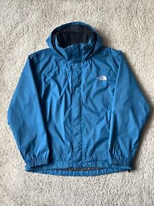 The North Face Hyvent Outdoor Jacket Mens Size Medium