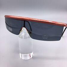 Gianfranco Ferre GFF 119/S E62 Sunglasses New Old Stock occhiale da sole