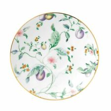 Wedgwood - Sweet Plum - Tea Saucer - 181313G