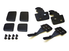 New Genuine Audi A5 parcel shelf rear luggage compartment cover repair kit