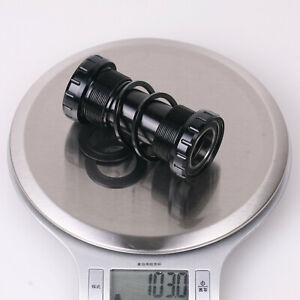 J&L Italian/ITA Ceramic Bottom Bracket/BB fit Shimano,SRAM GXP/FSA&Pinarello