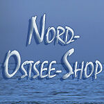 nord-ostsee-shop