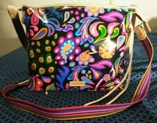 Sophie Downtown Crossbody by Consuela