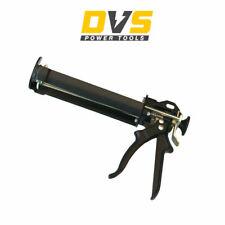 Concept 210076 Heavy Duty Resin Gun