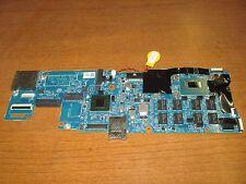 LENOVO THINKPAD X1 CARBON SERIES INTEL i5-3427U 1.8GHz 4GB MOTHERBOARD 04Y1972