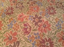 Fabric Thimbleberries Border Blast 9000-01, sold by the yard,