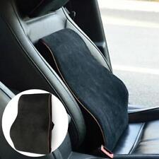 Memory Foam Car Lumbar Back Support  Cushion Home Office Auto Seats Chair Pillow