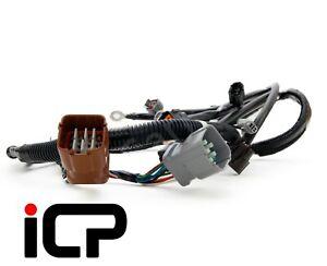 Engine Inlet Wiring Loom 24020AC293 Fits: JDM Subaru Impreza 98-00 WRX STi