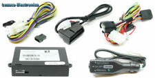 Rostra Custom Complete Cruise Control Kit 2012 for Ford F-250 w/6 Pin Accel