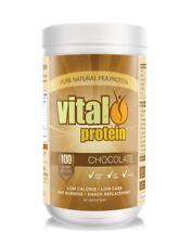 Vital Pea Protein Chocolate 500g Powder