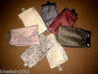 KIRBY VACUUM CLEANER OUTER CLOTH BAG G3 G4 G5 G6 G7 ULTIMATE G DIAMOND SENTRIA