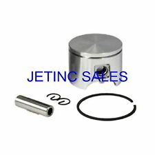 PISTON & RING KIT fits HUSQVARNA 55 46MM WITH GASKETS