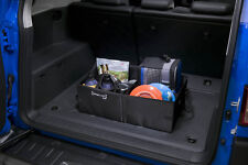 Toyota FJ Cruiser Collapsible Cargo Tote - OEM NEW!