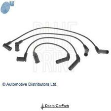 ACCENSIONE HT Lead SET PER PROTON COMPACT 1.3 1.5 96-on scelta 1/2 4 G 15 ADL