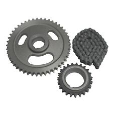 Engine Timing Set-Stock MELLING 3-160S