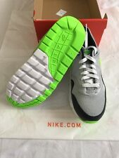 NIKE AIR MAX 1 807602 006 Size UK 5.5 / EUR 38.5