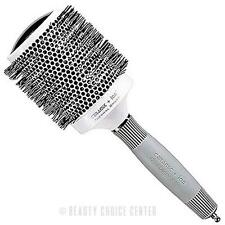 "Olivia Garden Ceramic Ion Thermal Brush 3.5"" - CI-65"