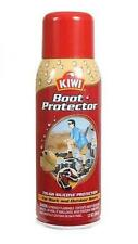 Kiwi Camp Dry Heavy Duty Work Outdoor Boot Protector Water Repellent Spray 12 oz