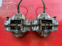 For Mini Cooper 03-08 Rear Passenger Right Brake Caliper OEM ATE 34216763730