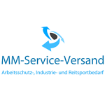 mm-service-versand
