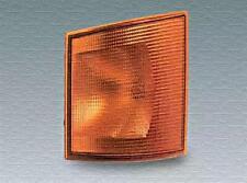 Corner Light Turn Signal RIGHT Amber Fits NISSAN ATLEON 2000-2013 OEM