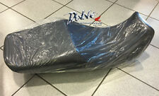2015 Original Honda Aventura Estilo Duffle Bag Ruck Saco Mochila Bolsa De Viaje Azul
