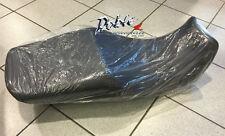 2015 Honda d'origine style aventure sac duffle ruck sack sac à dos fourre-tout bleu