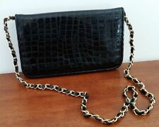 Leather Business Vintage Accessories