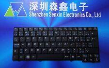 Nouveau uk english version clavier pour Lenovo S10-2 S11 20027 S10-3C S10-2C 20052