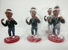 2PAC: New Bobblehead Toy- Tupac Limited Edition - Rapper Toys bobble head 6 inch