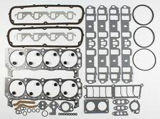 Engine Cylinder Head Gasket Set-VIN: F, OHV, 16 Valves DNJ HGS4112