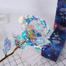 LED Light Gift For Mothers Day FOR Mom Girlfriend Wife Woman Rose Love Birthday