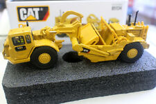 1/87 Diecast masters 85134 Caterpillar Cat 627G Wheel Tractor-Scraper HO Scale