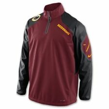 Manteaux et vestes Redskins pour homme