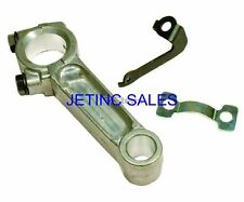 BRIGGS & STRATTON  ENGINE CONNECTING ROD 390401 390402 8 HP