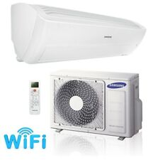 SAMSUNG WINDFREE STANDARD 2,75kW AR09NXWXCWKNEU Klimaanlage Wärmepumpe Klimagerä