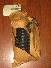 Toro Genuine Parts Spring Extension Part # 66-8390-03, 2 Available