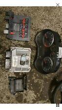 Audi A3 2.0 FSI 8p BVY ECU Ignition Lock Kit 2006