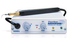 Parkell D560-110 - Ultrasonic Scaler - Dentist - BRAND NEW - 1 Year Warranty