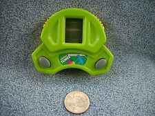 Burger King Kids Meal Toy Activision Tennis 1981 On / Off Switch working