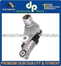 Hydraulic Drive Belt Tensioner for BMW E34 E36 E39 E46 Z3 Z4 X5 11 28 7 838 797