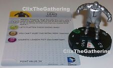 LEAD #026 #26 World's Finest DC HeroClix