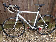 Scott CR1 Carbon Road Bike 56cm