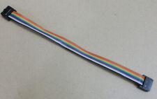 Ersatzteil Kabel 20cm Stecker für Display Anzeige Sovol SV01 Creality 3D Drucker